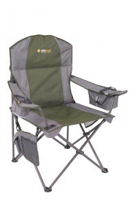 CHAIR COOLER ARM OZTRAIL