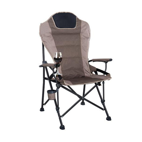 CHAIR RV JUMBO