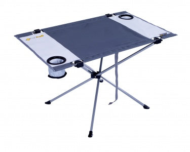 TABLE LEISURE OZTRAIL