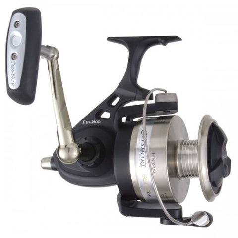 REEL FIN-NOR SP OFFSHORE OF45