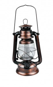 LANTERN LED HURRICANE