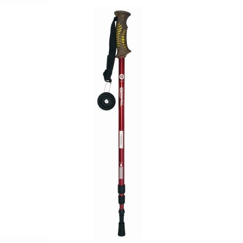 POLE ELEMENTAL TREKKING GMA 76