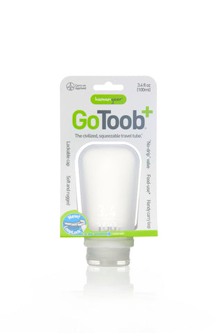 CONTAINER GOTOOB CLEAR 100ML