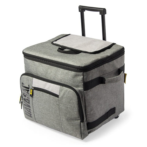 COOLER COMPACT TROLLEY HAVASAC