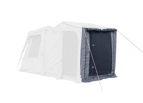 TENT JET FRONT PANEL F-25