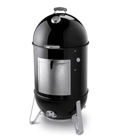 COOKER SMOKEY MOUNTAIN 57CM