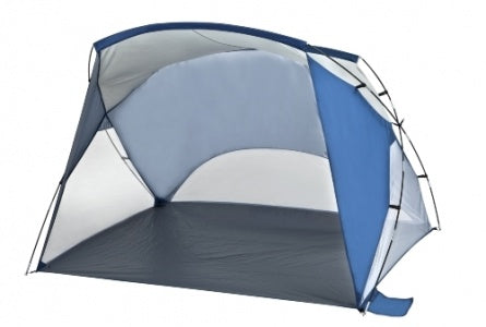 TENT MULTI SHADE 4 MPS-MS4-A