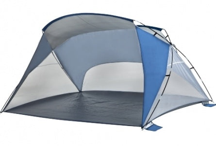TENT MULTI SHADE 6 MPS-MS6-A