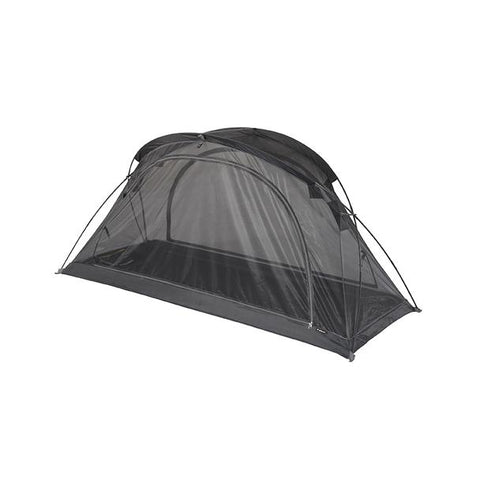 TENT MOZZIE DOME I MPH-MD1-B
