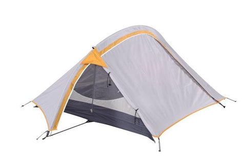 TENT BACKPACKER HIKING