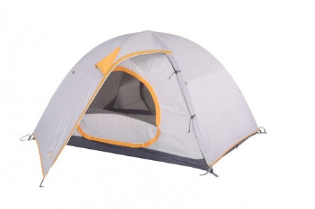 TENT VERTEX HIKING