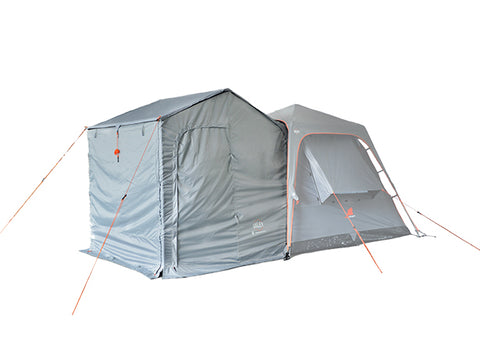 TENT OXLEY COMPLETE PANEL SYST
