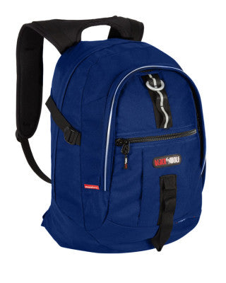 PACK OXFORD 30L NAVY