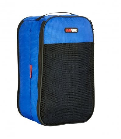 PACK CUBE LARGE BLUE