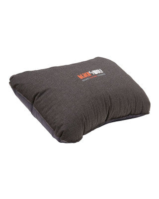 PILLOW S/I DELUXE BL/MA