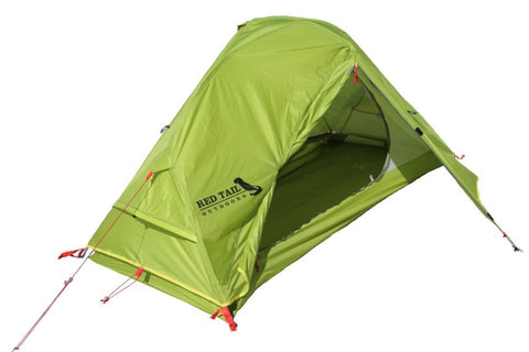 HIKING TENT LIGHT WEIGHT