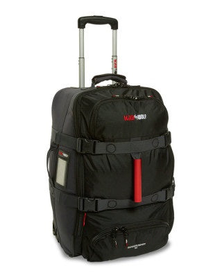 PACK RIDGERUNNER 60L