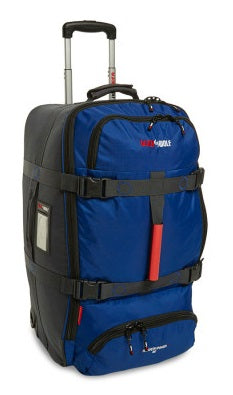 PACK RIDGERUNNER 80L