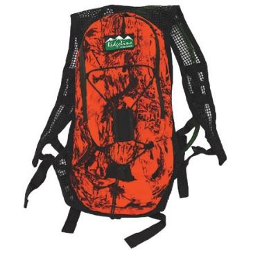 BACKPACK HYDRO COMPACT BLAZE