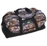 RIDGELINE COFFIN GEAR BAG 90L