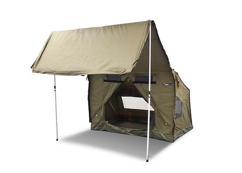 TENT OZTENT RV1