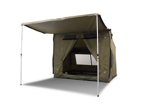TENT OZTENT RV3