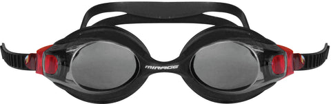 GOGGLES ADULT FLOW MIRAGE