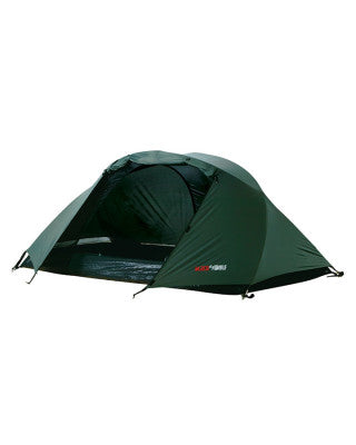 TENT STEALTH MESH OLIVE
