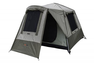 TENT TURBO 240 X-LITE LF  sc 1 st  Ranger Outdoors & Dome u2013 Ranger Outdoors