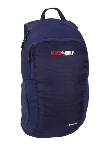 DAYPACK TRACE ECLIPSE BLUE