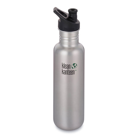 BOTTLE CLASSIC 27OZ BSTAINLESS