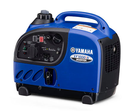 GENERATOR YAMAHA EF1000IS  GEN