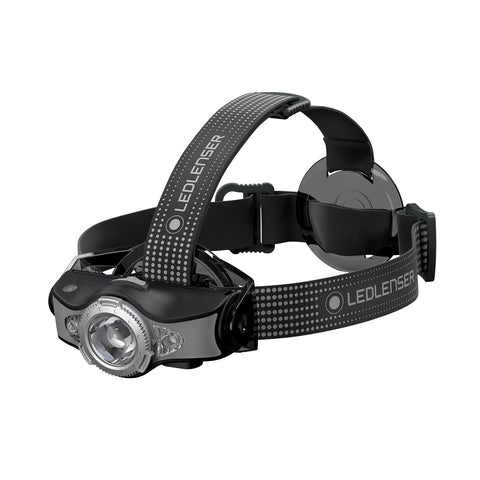 HEADLAMP LEDLENSER MH11