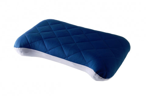 PILLOW PRO STRETCH INFLATABLE