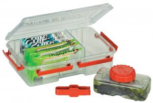 BOX TACKLE PLANO 4642 BAIT LOC