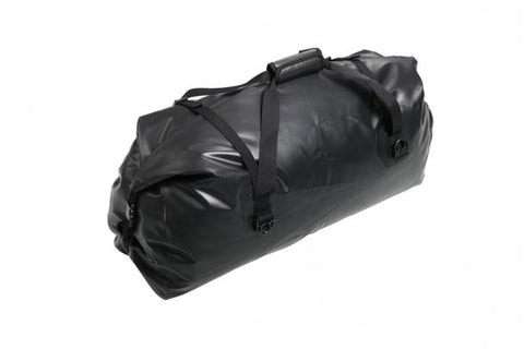 BAG DRY SACK RV BIKER