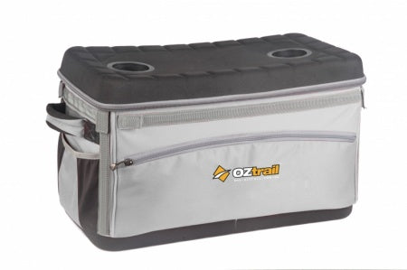 COOLER ICEMAN 45L CHEST