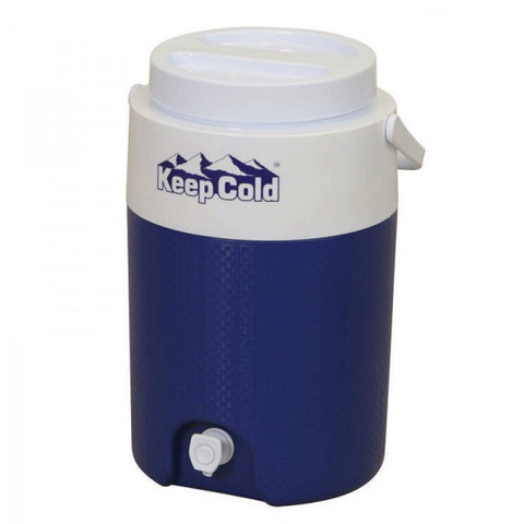 JUG KEEP COLD 3.8L CO2104 PRIM