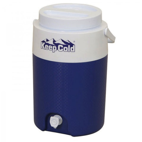 JUG KEEP COLD 7.6L CO2108 PRIM