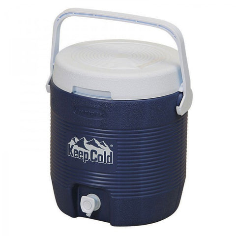 COOLER WATER KEEP COLD 6L PRI