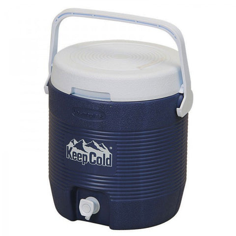 COOLER WATER KEEP COLD 15L PRI