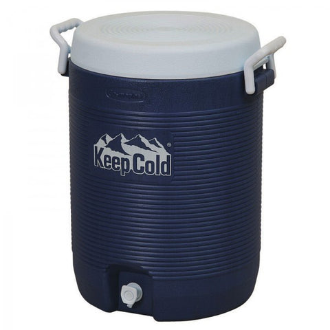 COOLER WATER KEEP COLD 36L PRI
