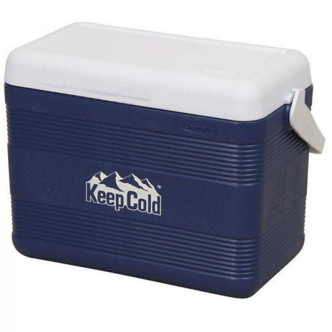 COOLER PERSONAL KEEP COLD 10L