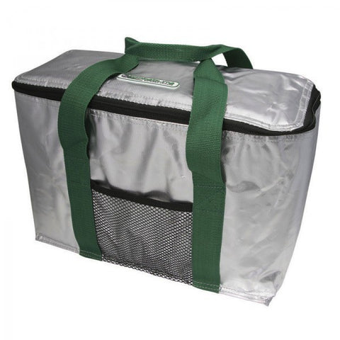 BAG COOLER 15.8L CO5350
