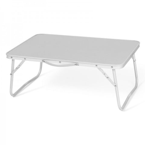 TABLE COMPACT OUTDOOR