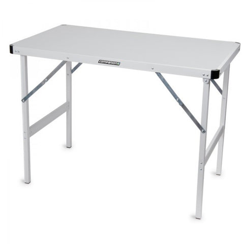 TABLE FOLD QUICK LARGE COMPAN