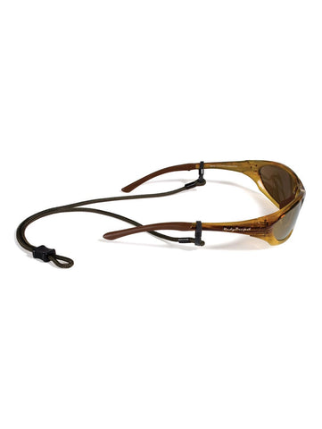 CORD CROAKIES TERRA SPEC PRINT