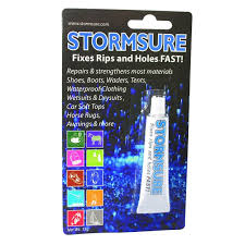 STORMSURE GLUE
