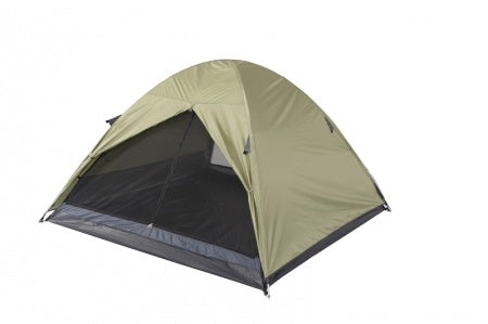 TENT DOME FLINDERS 3 OZTRAIL