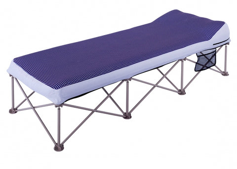 BED ANYWHERE SINGLE OZTRAIL